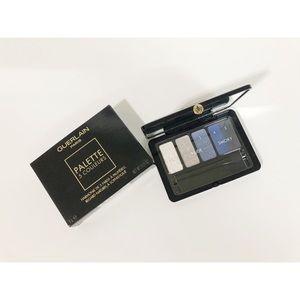 🌸New Guerlain Eyeshadow Palette